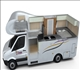 CT 6 Berth Discovery