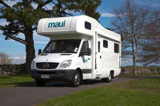 Wonderful Apollo Motorhomes Euro Tourer 2 Berth Camper Vehicle Information